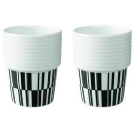 5ce58ff1ded Handla från hela världen hos PricePi. kaffe eller te mugg av ...