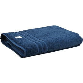 Frotte 90x150