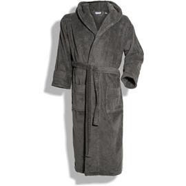 b81c61fb3043 Badrock med huva - Textil - Kosta Linnewäfveri | Shopping4net