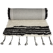 Day Tufted Runner Matta - 60x250cm