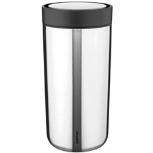 Stelton To Go Click 0,34L 0.34 liter