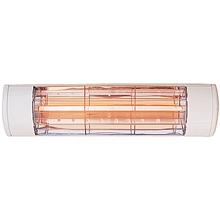 Heatlight Quartzvärmare HLW10