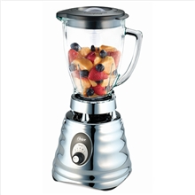 Oster Beehive Classic Blender 1 st