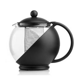 Tekanna - Kaffe   Espresso - Bialetti  42c4b77116a74