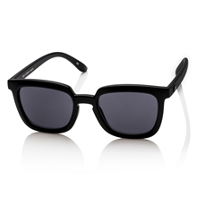 Dolly Sunglasses Pilgrim. Bevaka. Nyhet · Easy Cowboy - Black be3b2e9142d7c