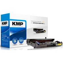 KMP - Brother DR2005 1159.7000