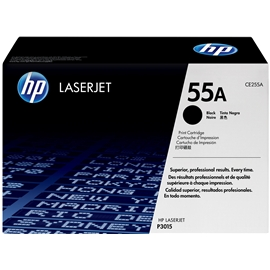 3d63eb434bd2 HP 55A Black (CE255A) - Toner | Shopping4net