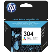 HP 304 Colour