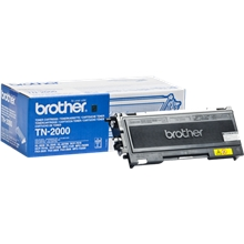 Brother TN-2000 TN2000