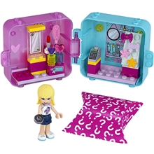 41406 LEGO Friends Stephanies Shoppinglekkub