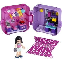 41409 LEGO Friends Emmas Shoppinglekkub