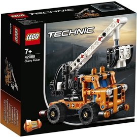 42088 LEGO Technic Skylift