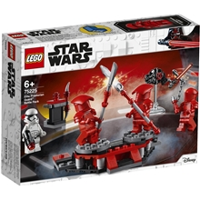 75225 LEGO Star Wars Elite Praetorian Guard™