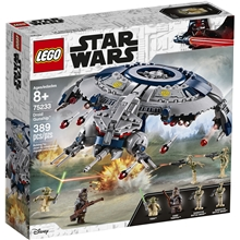 75233 LEGO Star Wars Droid Gunship™