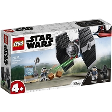 75237 LEGO Star Wars TIE Fighter™ Attack