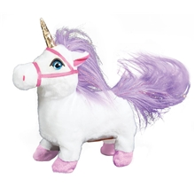 Happy Pets Walking Unicorn