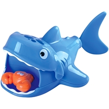 Happy Baby Swim & Catch Shark