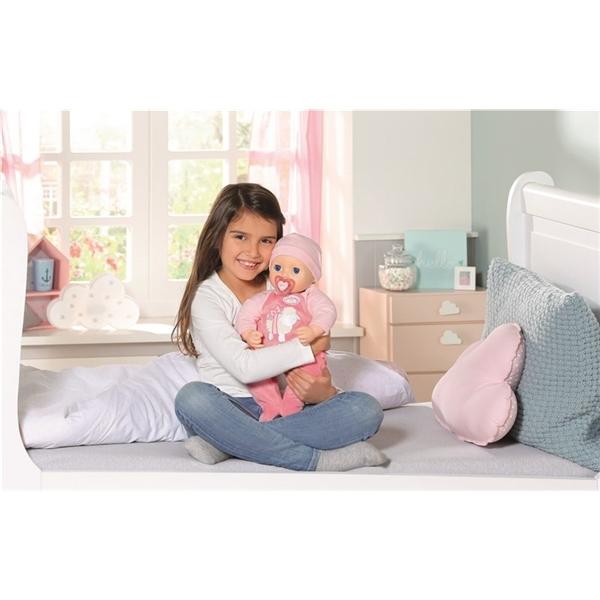 Baby Annabell - Baby Born - BABY born   Shopping4net