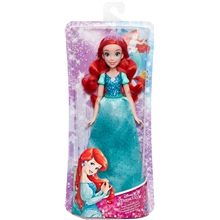 Disney Princess Royal Shimmer Ariel