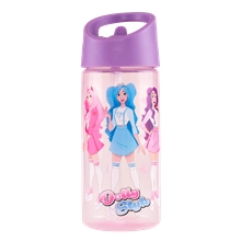 Dolly Style Vattenflaska 400 ml