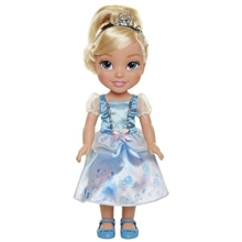 Disney Toddler Doll Cinderella
