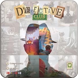 Free vegas online slot games