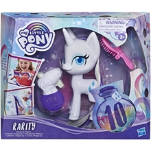 My Little Pony Magical Mane Rarity