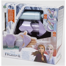 Frozen 2 Magiskt Frost Armband Is