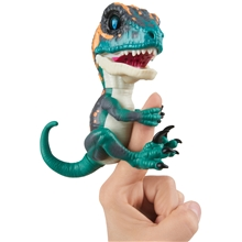Fingerlings Untamed Dino Fury