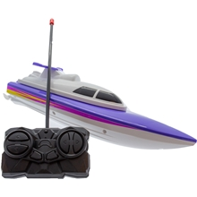 Gear4Play Boat RC