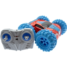 Gear4Play Stunt Car