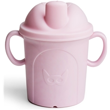 Herobility Hero Eco Cup Pink
