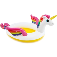 INTEX Lekpool Mystic Unicorn