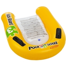 INTEX Kickboard Pool School