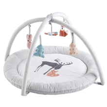 Kids Concept Babygym Edvin