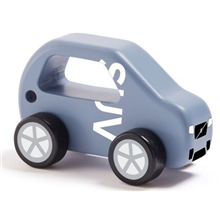 Kids Concept SUV Aiden