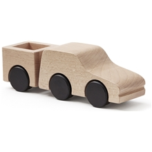 Kids Concept Bil Pickup Aiden