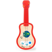 Hape Baby Einstein Ukulele Magic Touch