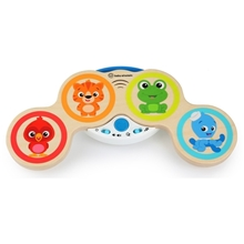 Hape Baby Einstein Trummor Magic Touch