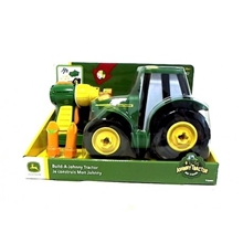John Deere Build a Johnny Tractor
