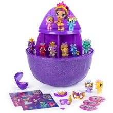Hatchimals Colleggtibles Super Surprise