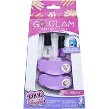 Cool Maker Go Glam Fashion Pack DayDream