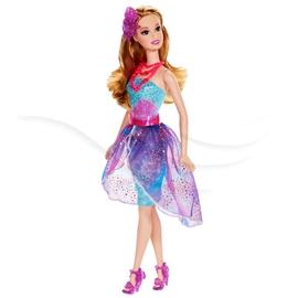 Barbie - Hemliga dörren docka lila Zoom · Bild 1 · Bild 2 ... afdc0bee1a10a