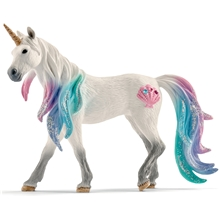 Schleich 70570 Sea Unicorn Sto