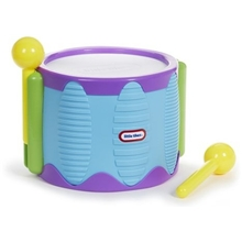 Little Tikes Tap-a-Tune Trumma