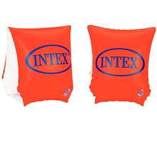 Intex Armringar