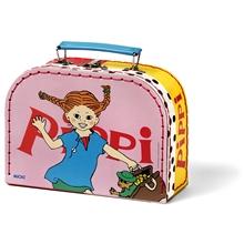 Väskor - resa - baby   barn  12e290cca5fc9