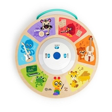 Hape Cal's Smart Sounds Symphony