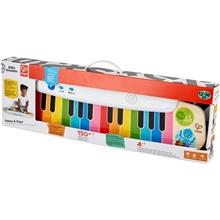 Hape Magic Touch Keyboard