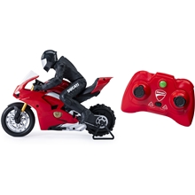Air Hogs Upriser Ducati